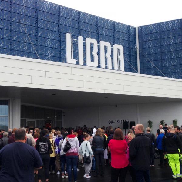 Libra-Kjøpesenter---Inngangsparti