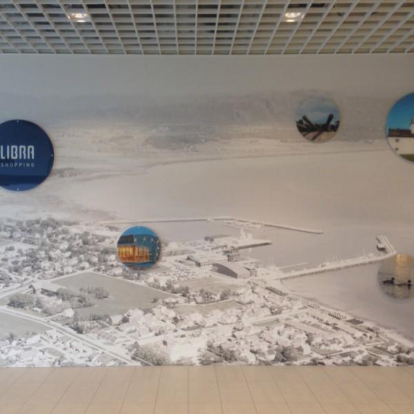 Libra-Kjøpesenter---Kart-over-Brekstad-i-vindfanget