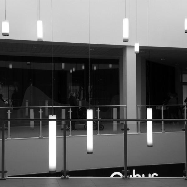 Libra-Kjøpesenter---Pendelarmatur-i-atrium