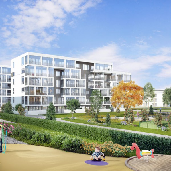 Ringve-Park---Byggetrinn-4-sett-fra-Bestemorshage