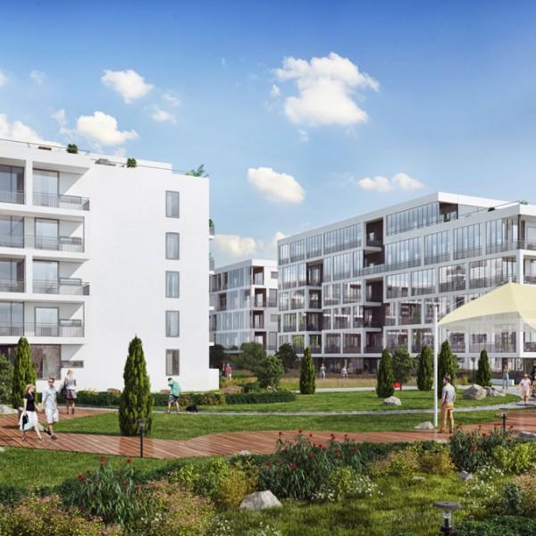 Ringve-Park---Byggetrinn-4-sett-fra-Sør