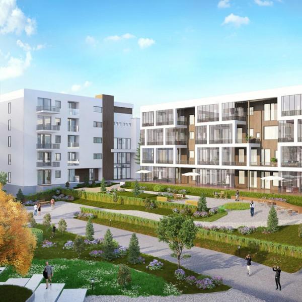 Ringve-Park---Høststemning-Byggetrinn-2