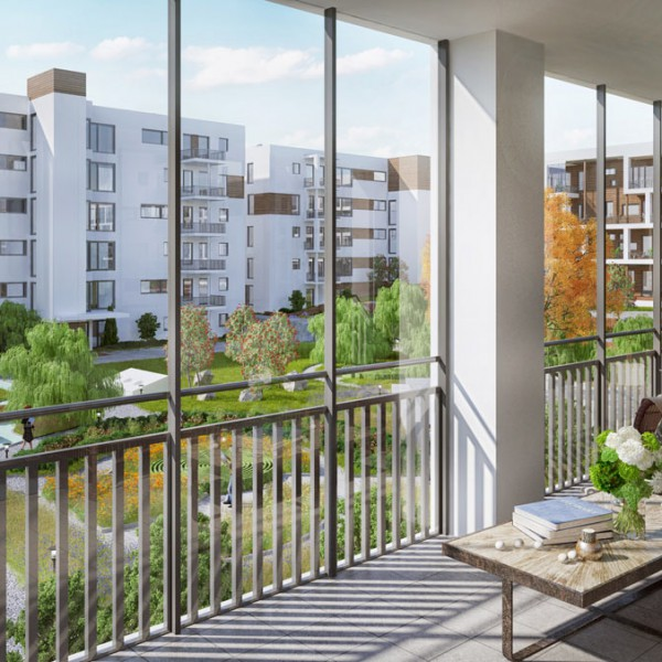 Ringve-Park---Innglasset-balkong