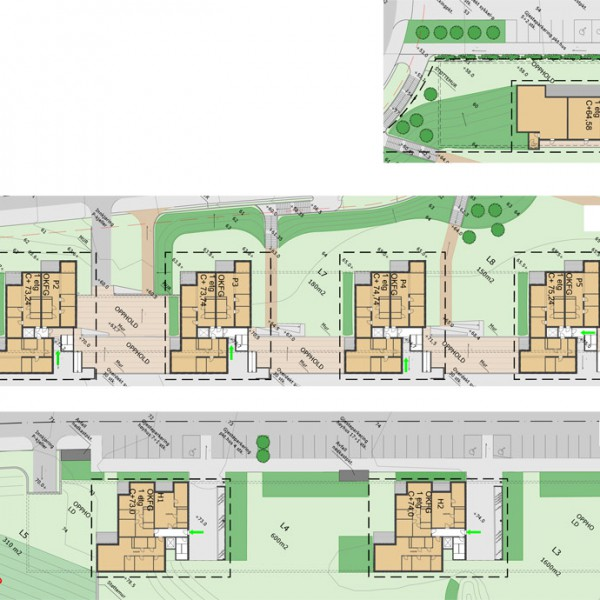 Typisk-etasjeplan---boliger
