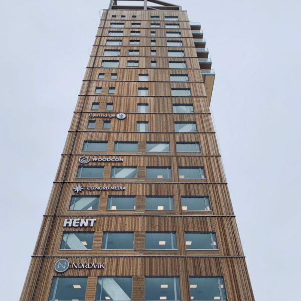 Voll-Arkitekter---Mjøstårnet---Exterior-01