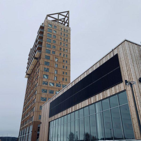 Voll-Arkitekter---Mjøstårnet---Exterior-03