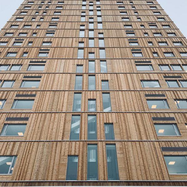 Voll-Arkitekter---Mjøstårnet---Exterior-08