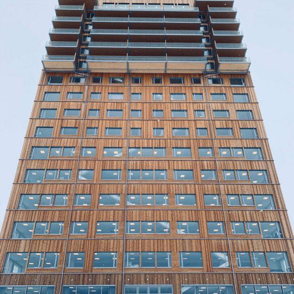 Voll-Arkitekter---Mjøstårnet---Exterior-17