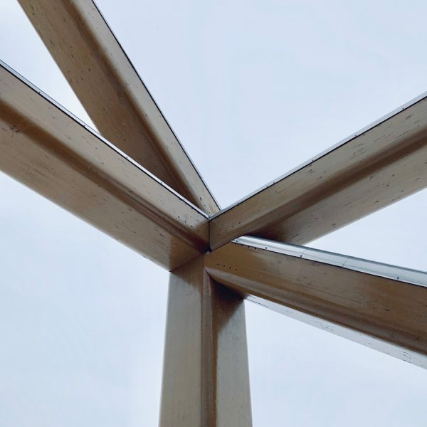 Voll-Arkitekter---Mjøstårnet---Exterior-19