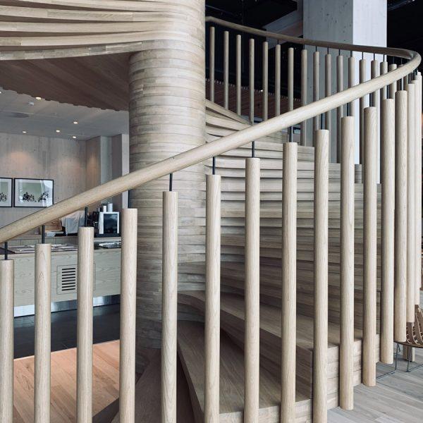 Voll-Arkitekter---Mjøstårnet---Interior-07