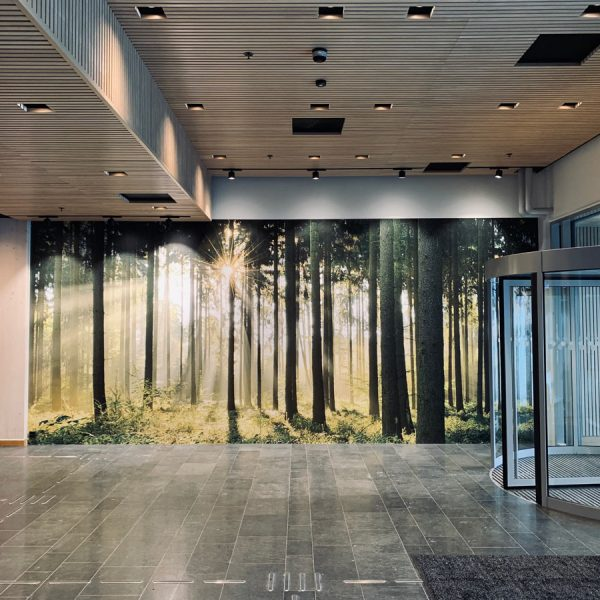 Voll Arkitekter Mjøstårnet Interior-22