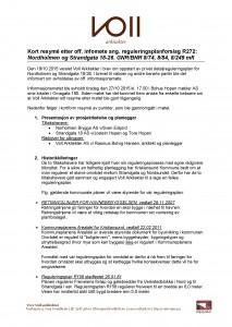 Oppsummering_resymé. Beboermøte Strandgata. 2015.10.27_Page_1