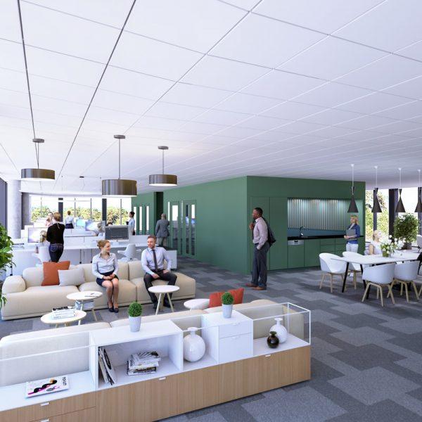 RV9---interiør-kontormiljø