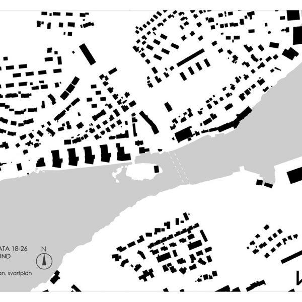 Situasjonsplan-Svartplan-1-2500_A3