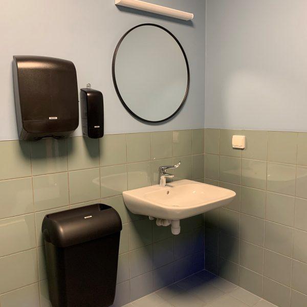 Interiør-06---Toalettkjerne