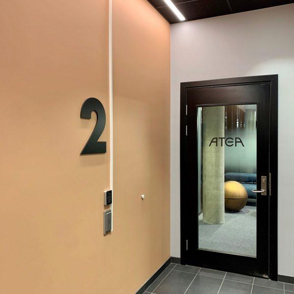 Interiør-10---Kontorinngang