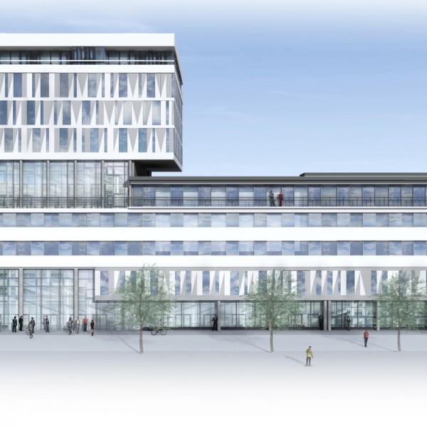 Illustrasjon-av-fasade-mot-Torolvsgate-etter-byggetrinn-2