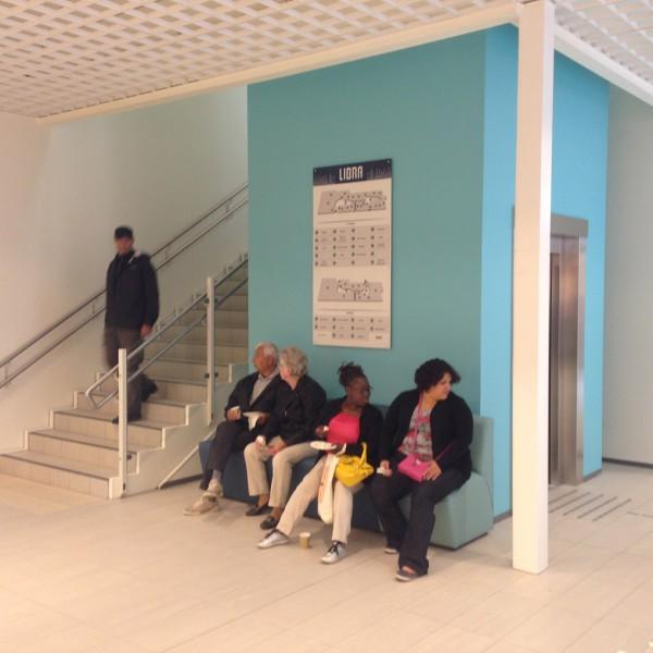 Libra-Kjøpesenter---Frittstående-heishus