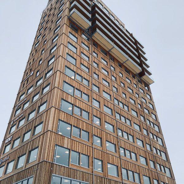 Voll-Arkitekter---Mjøstårnet---Exterior-02