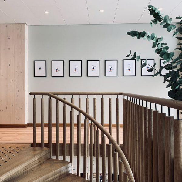 Voll-Arkitekter---Mjøstårnet---Interior-12