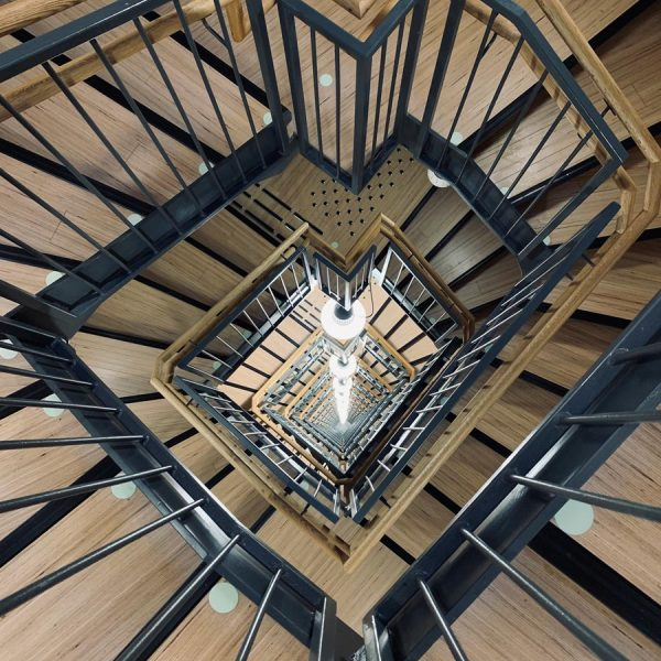 Voll-Arkitekter-Mjøstårnet-Interior-23