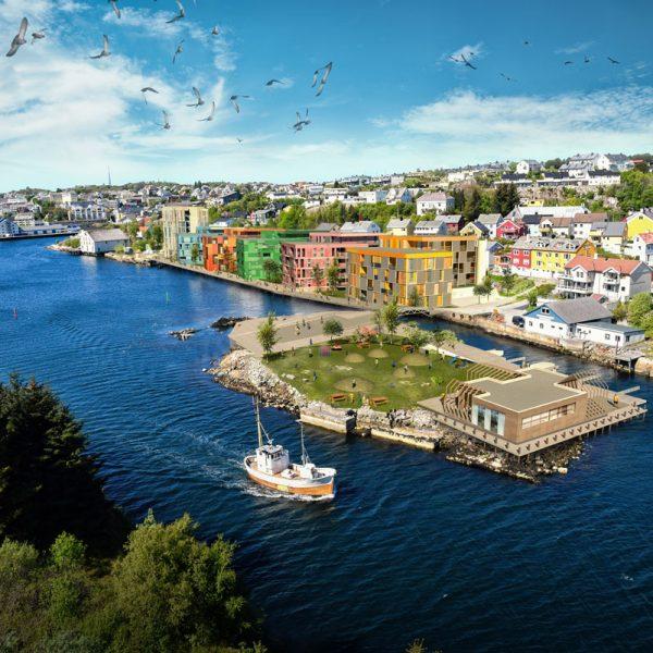Planomraadet-sett-fra-Nordsundbrua