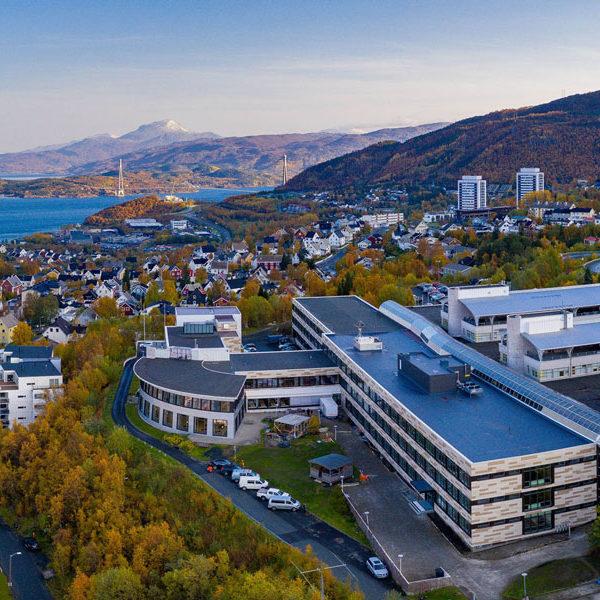 UiT-Narvik_Peab-Bjørn-Bygg_Ørjan-Marakatt-Bertelsen-27