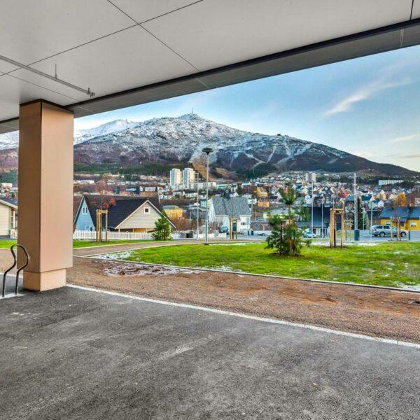 Foto:(c) Nordfra.no/ Kalle Punsvik
